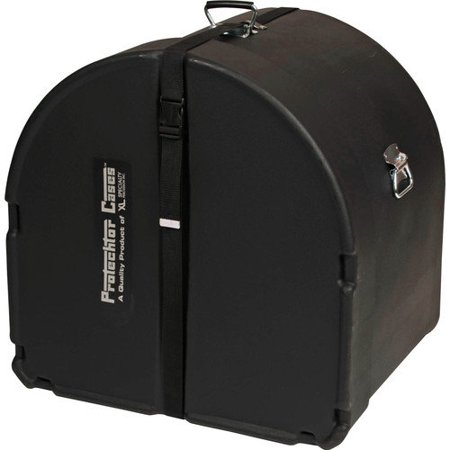 Bass Drum Case Bass - 22