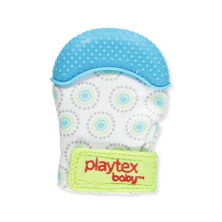 Playtex Baby Teething Mitt (Baby Sonnenbrille Mit Riemen)