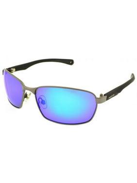 189c4bc9baf Product Image Angler Eyes Arapaima Sunglasses