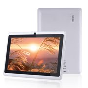 Tablet Android Tablet 7 Inch Wifi Tablet Computer Quad Core 512 + 4Gb Wifi Custom Android Processor