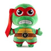 "TMNT Raphael 7"" Plush Toy"