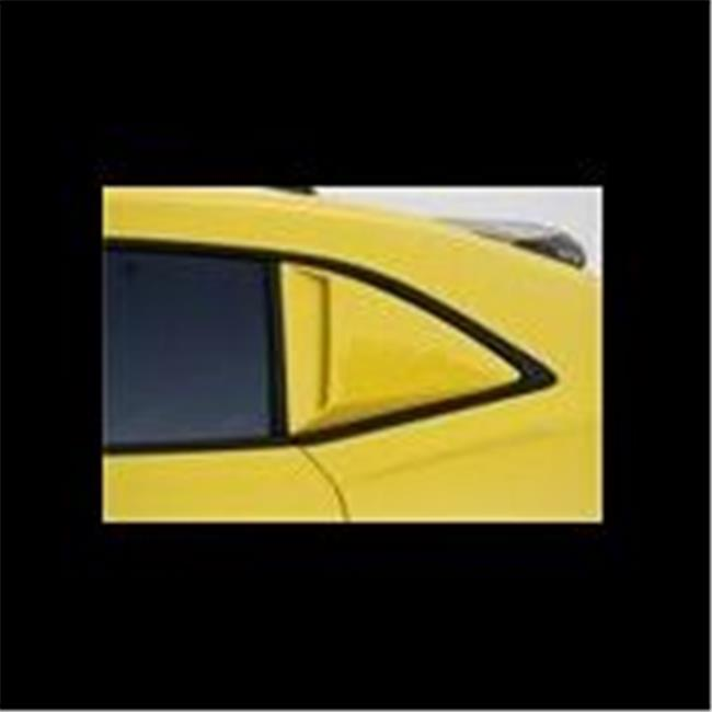Xenon 12910 Chevrolet Camaro All Models 2010 - 2014 Quart...