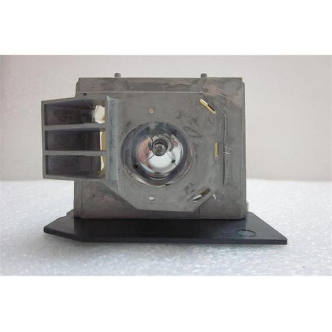 Infocus APEX420652 Projector Replacement Lamp - 300 Watts
