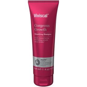 5a91866a2a7 Ultrax Labs Hair Surge | Caffeine Hair Loss Hair Growth Stimulating ...