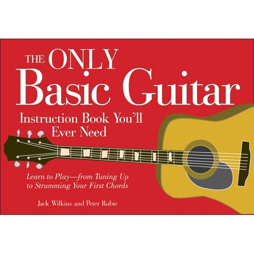 how to play the only exception on guitar