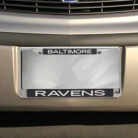 Ravens Picture Frames Baltimore Ravens Picture Frame