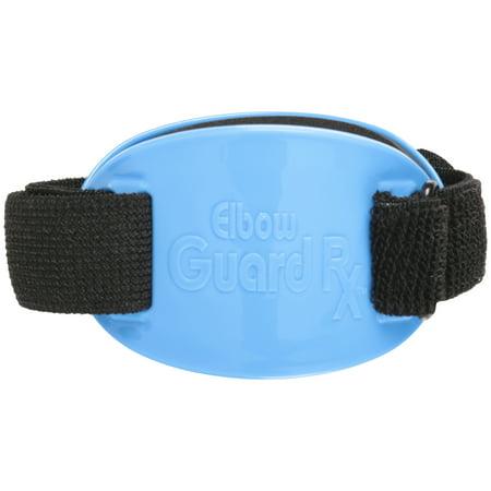 Elbow Guard - Tourna® Rx™ Elbow Guard