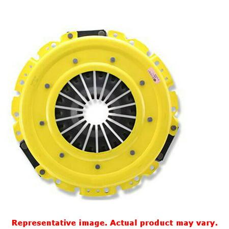 ACT 2003 Nissan 350Z P/PL Xtreme Clutch Pressure Plate ()
