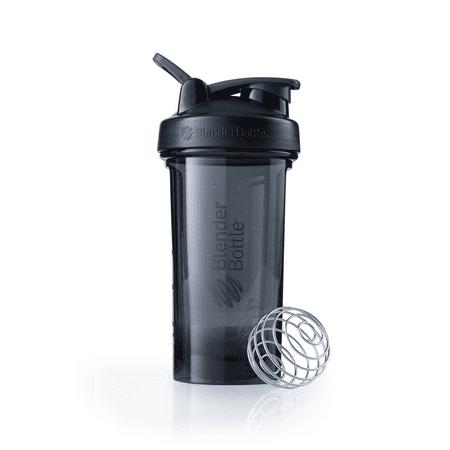 BlenderBottle Pro24 Shaker Cup