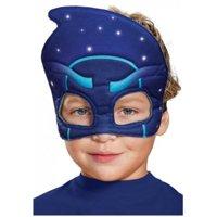 Childs PJ Masks Night Ninja Mask, Multi Color
