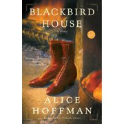 Blackbird House : A Novel