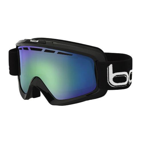 Bolle 2015 Nova II Ski Goggles by Bolle
