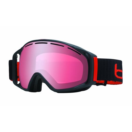 Bolle Gravity Googles Matte (Discount Ski Googles)