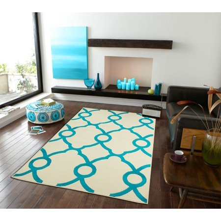 5x7 Rugs Under 50.Modern Area Rug Under 50 Blue Rugs On Clearance 5x8 Rugs For Living Room 5x7