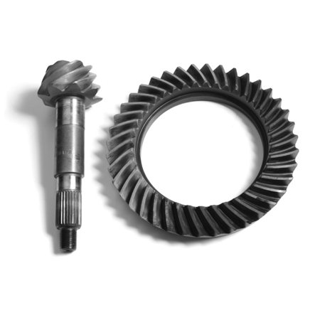 Precision Gear 44D/354R D44 3.54 Reverse