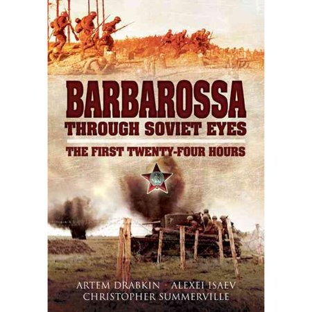 an analysis of the topic of barbarossas german codename Operation barbarossa was the code name for germany's invasion of this page is a recognition and identification guide for wwii german badges and market analysis.