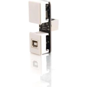 RACK-MOUNTABLE RPM1521 MINUTEMAN RPM1521 POWER CONTROL UNIT AC 100-120 V minuteman rpm1521 remote power manager minuteman rpm1521 remote power