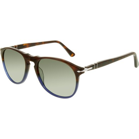 Persol 9649s/102258 yy1Dc