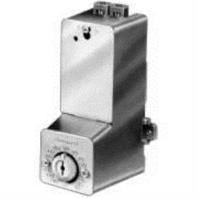 Honeywell LP920B1003 R/A SINGLE TEMP DUCT MTG 8FT. AVG.