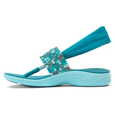 a498dd24ad9d Vionic - Vionic Serene Tia - Women s Active Sling Orthotic Sandal - Charcoal  - Walmart.com