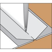 Lineco/University Products Quick Bind Tape