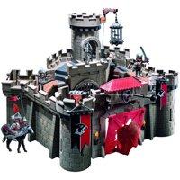 Playmobile Hawk Knights' Castle
