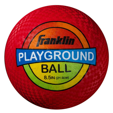 Gaui Ball - Franklin Sports 8.5