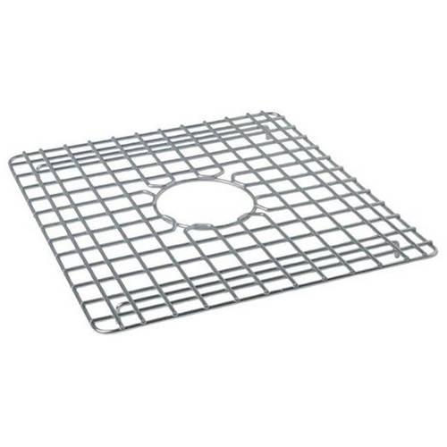 Franke PS16-36C Sink Bottom Grid, Stainless Steel