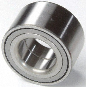 BCA Bearings 510053 Ball Bearing by Bearing Inc