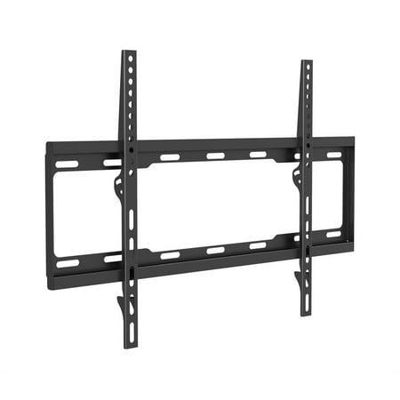 Proht Flat Panel Tv Wall Mount 37 Quot To 70 Quot Load Capacity