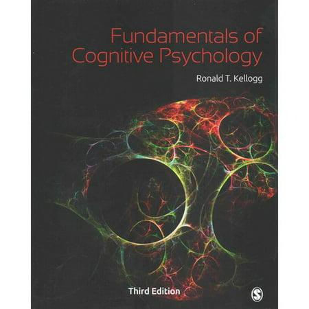 Fundamentals of psych