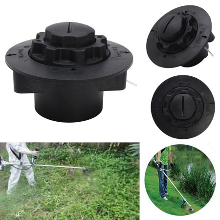 Durable Grass Strimmer Trimmer Head for Stihl Autocut C5-2 FS38 FS45 FSE60