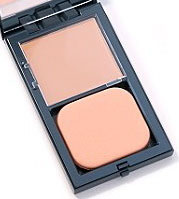 beautyADDICTS Face2FACE Compact Foundation, Shade 03