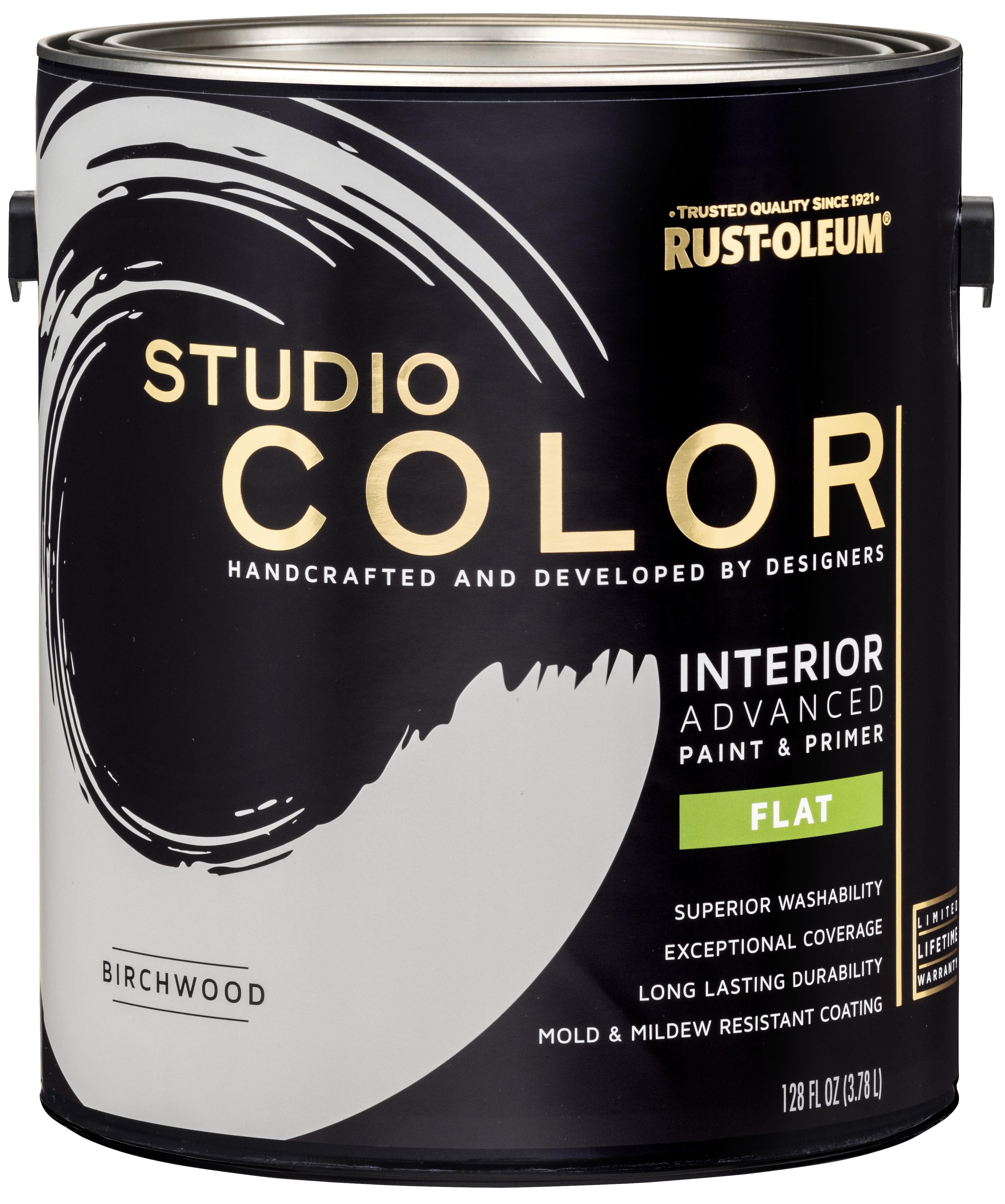Glidden High Endurance Plus Grab N Go Semi Gloss Interior Paint Primer Country White 29 0 Fl Oz Walmart Com Walmart Com