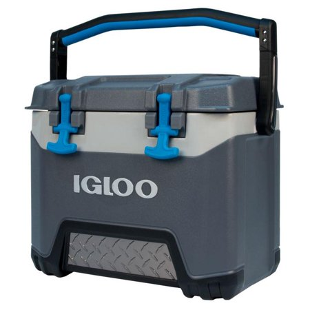 Igloo BMX 25 Cooler (Coolers Color Picker)