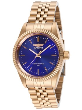 Invicta Women's Specialty 29415 Rose Gold Watch