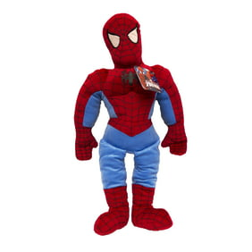 Marvel Spiderman Ultimate Pillow Buddy, 1 Each