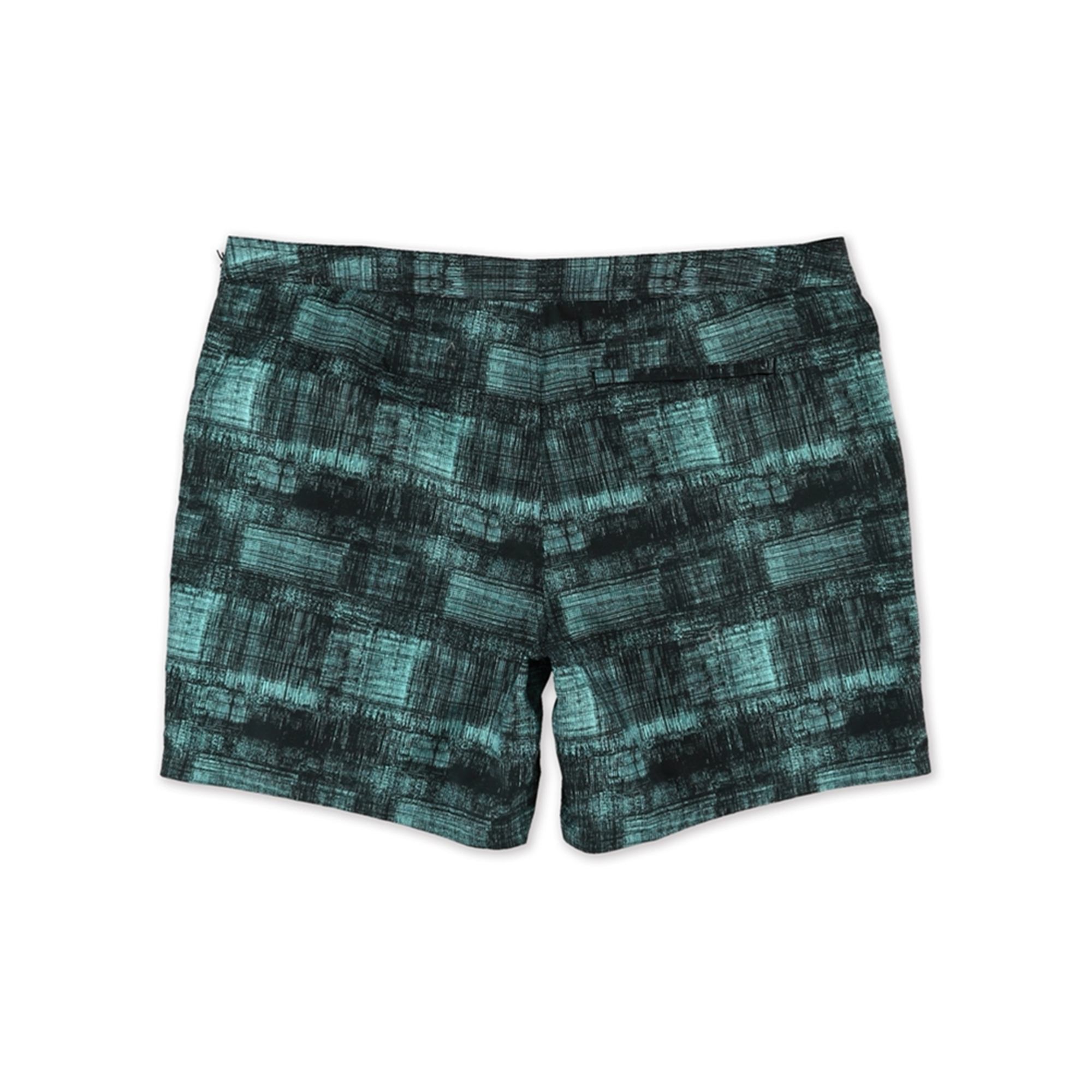 Beach Shorts Anthony Hamilton The Point It All Yoga Workout Shorts for Men Boys Outdoor Short Pants Beach Accessories