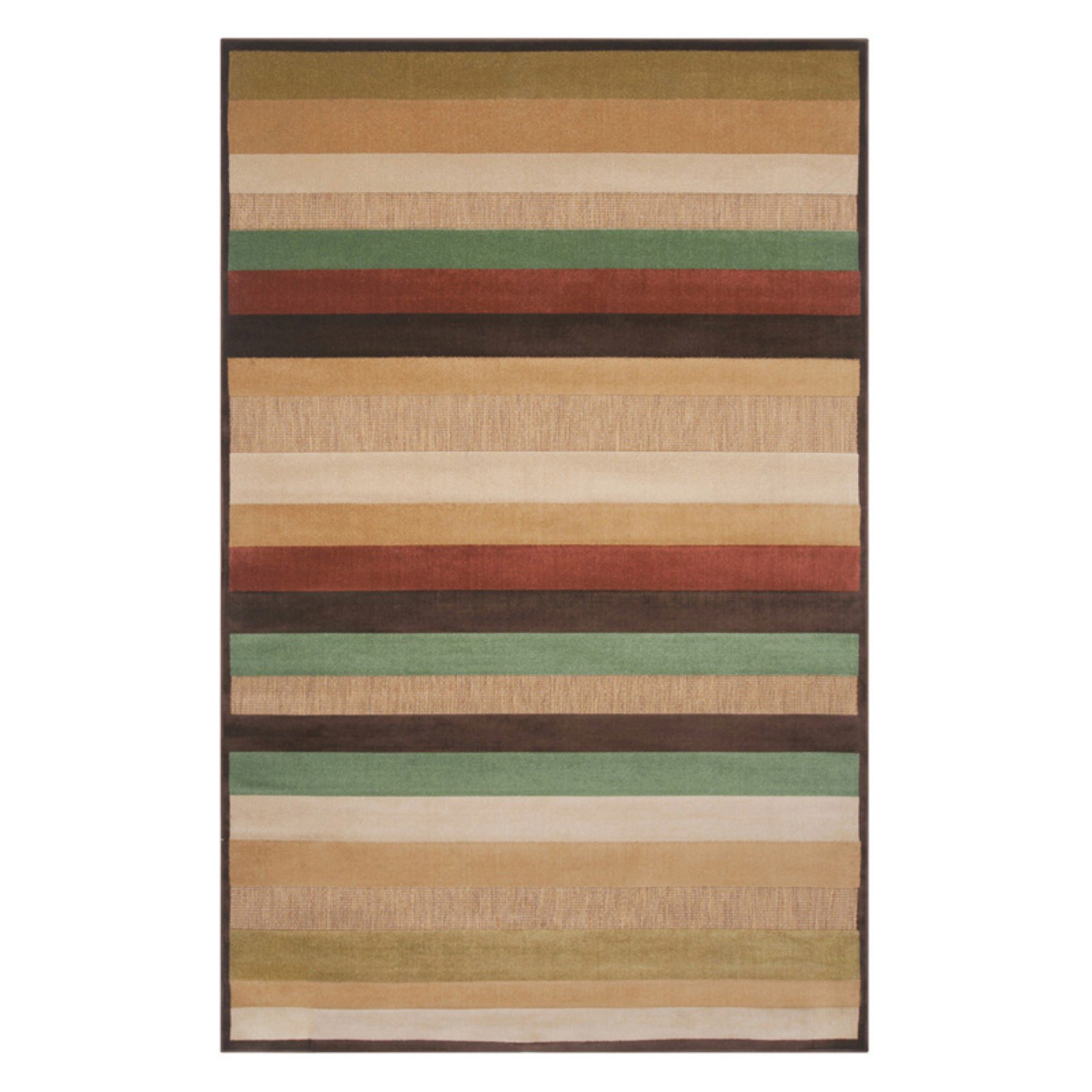 Surya Portera PRT-1003 Indoor Outdoor Area Rug