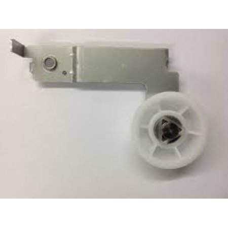 Edgewater Parts Replacement Idler Pulley for Samsung Dryer