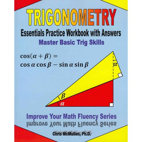 Trigonometry practice 8 3 form k answers