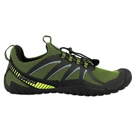 Mens Vapor Glove Shoes - Body Glove Men's Hydra Water Shoes