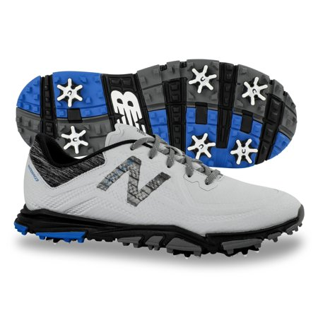 Smooth Tour Golf Shoe - New Balance Golf Minimus Tour Shoes