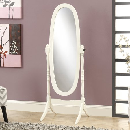 Mirror - 59