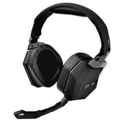 Ee C E B E C D Fb D D Ee E E C Aa B on xbox one chat headset walmart