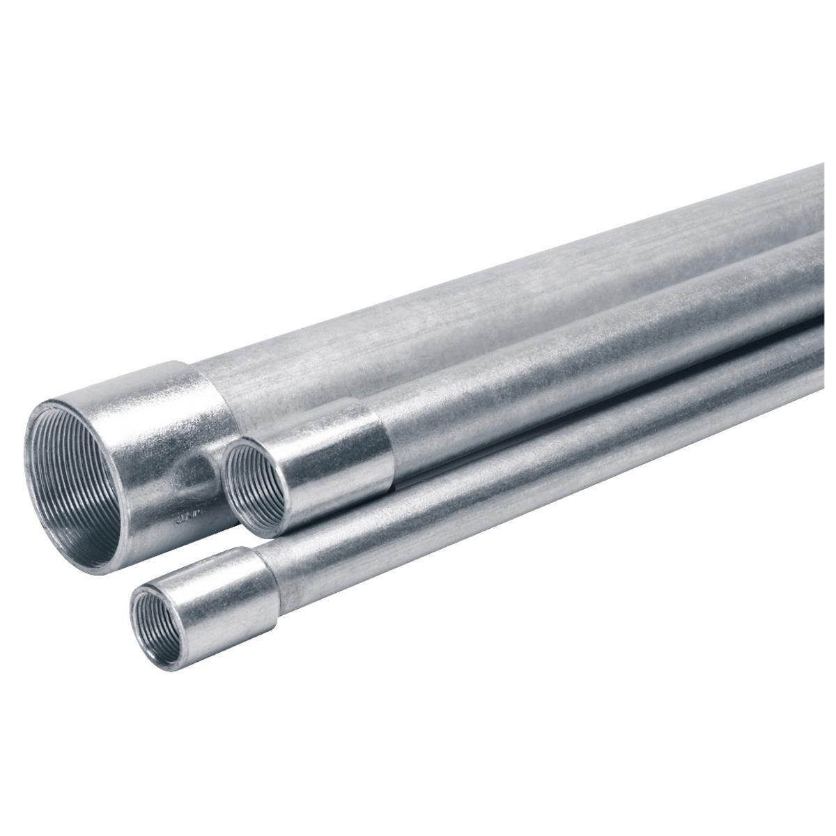 Allied International Allied Tube GRC Metal Conduit