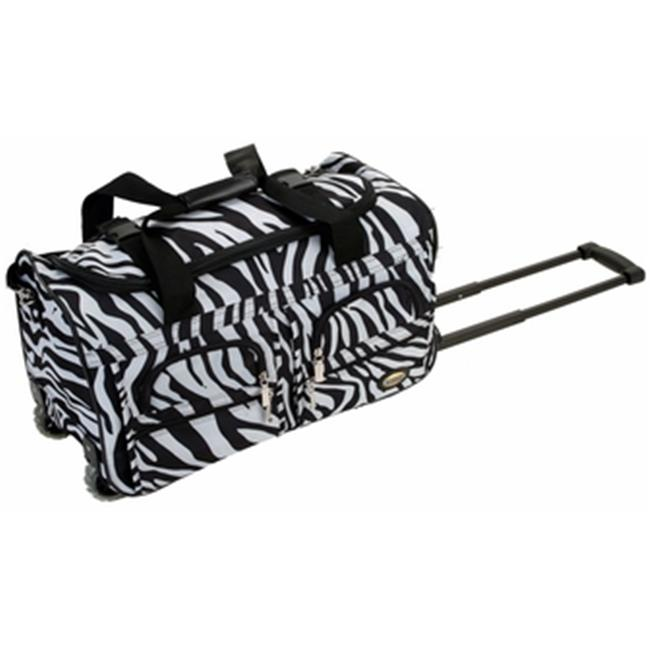 192fcf87b9 ... 22 in. Rolling Duffle Bag. Walmart Global Product - See details in  description. 2 Reviews 4.5 5 stars
