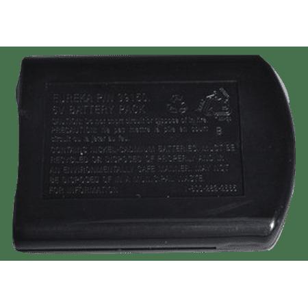 Eureka Broom Battery Pack 96A - Eureka Battery