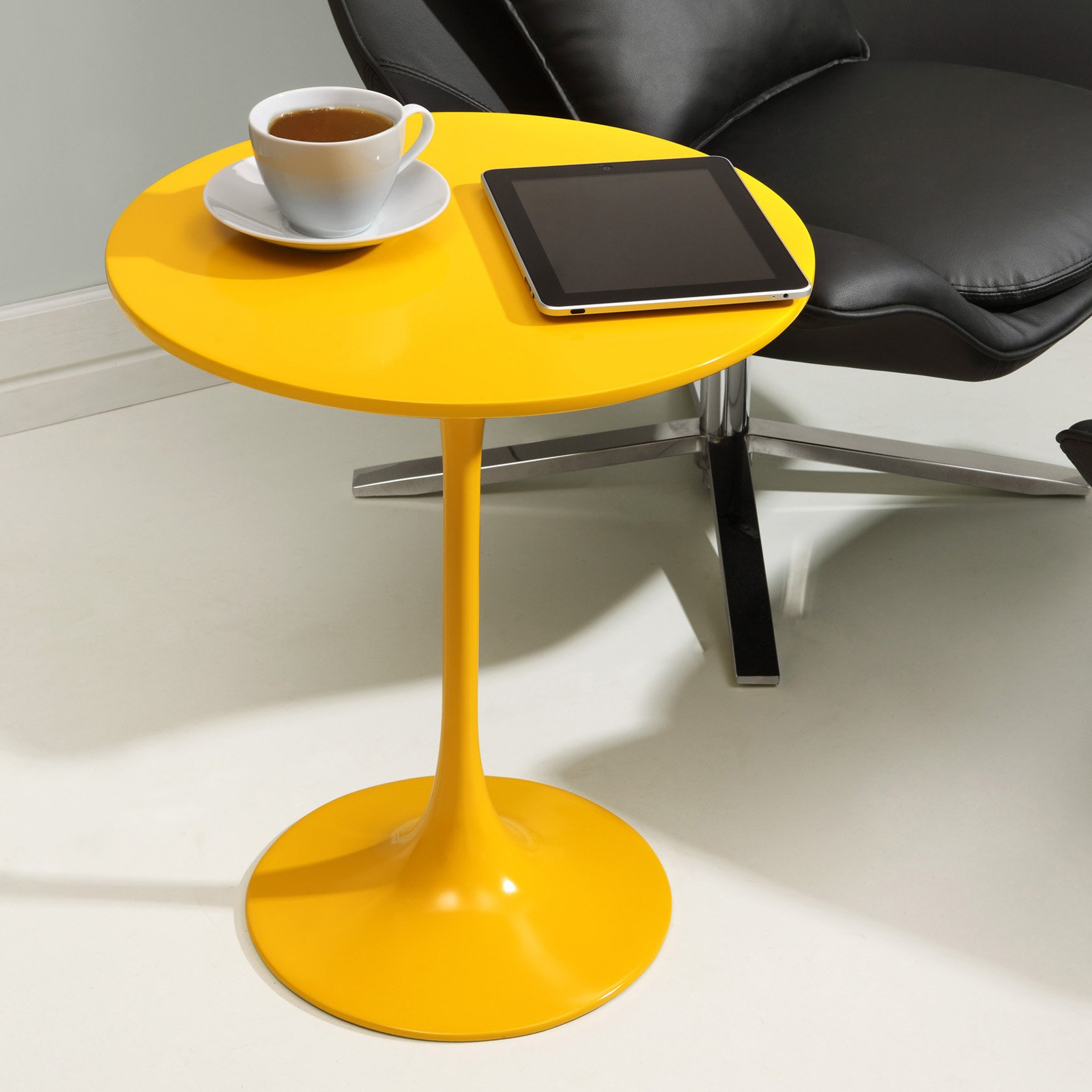 Wilco Side Table Multiple Colors