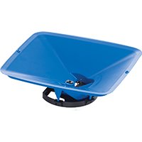 Earthway F13130HKIT Spreader Tray Kit, For Use With All Flex-Select Spreaders, High Output